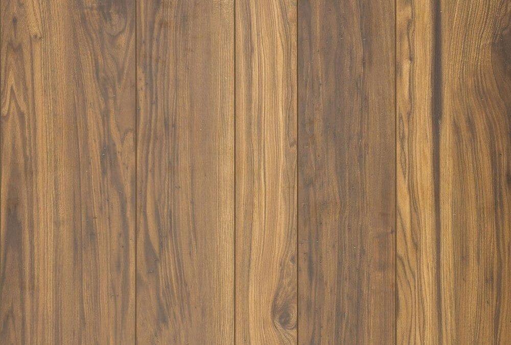Tas Equinox Multi Stellar Acacia Laminate Floor