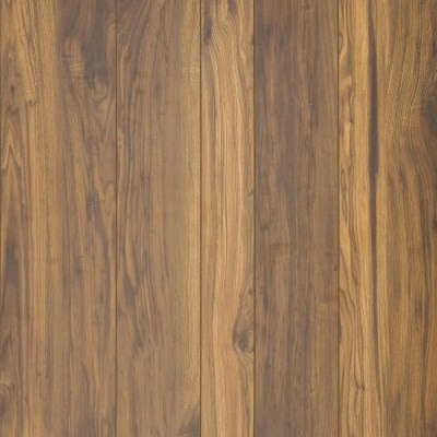 Equinox Multi Stellar Acacia by Tas Flooring - Laminate Floors