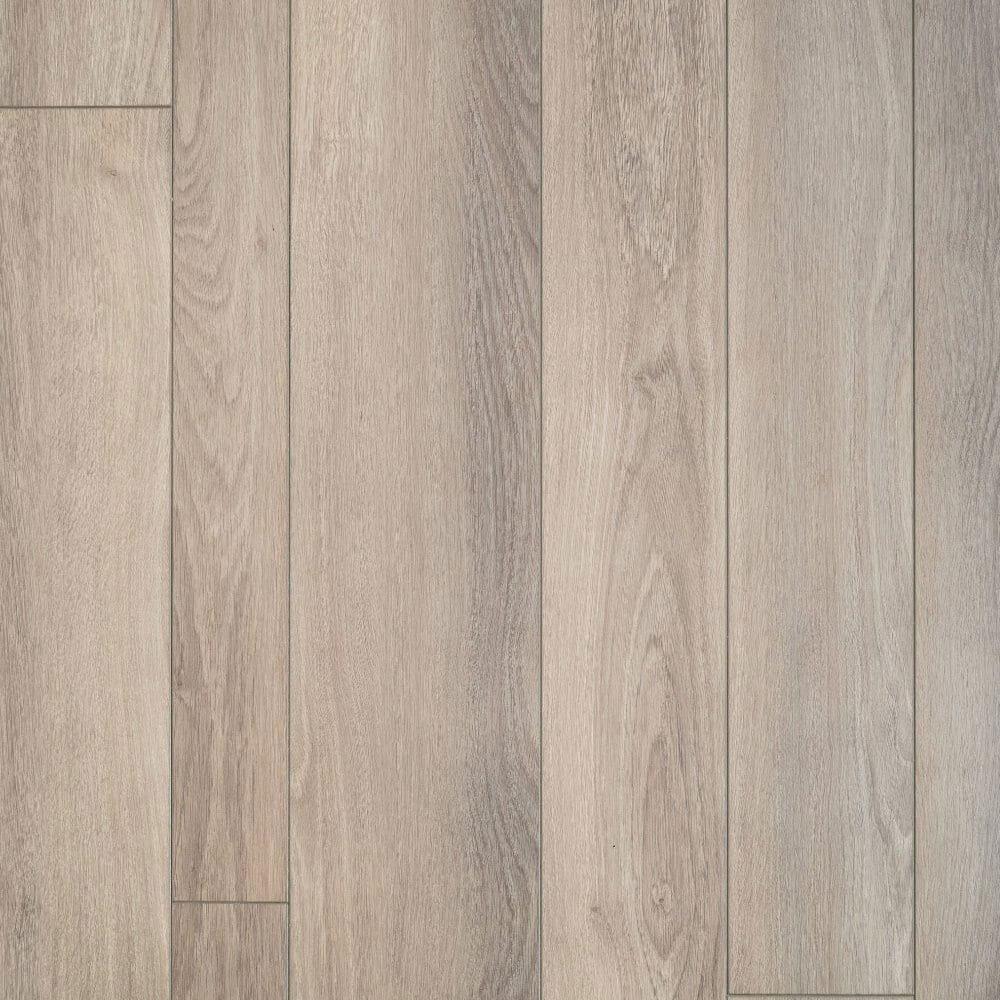 Tas Equinox Multi Stonehill Oak Laminate Floor