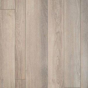 Equinox Multi Stonehill Oak by Tas Flooring - Laminate Floors