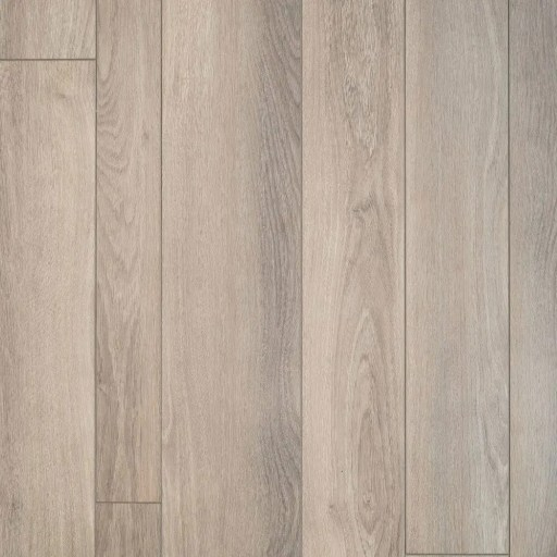 Equinox Multi Stonehill Oak by Tas Flooring - Laminate Floors