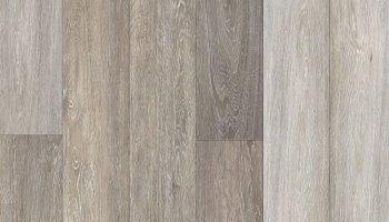 Equinox Broadmoor Oak by Tas Flooring - Laminate Floors