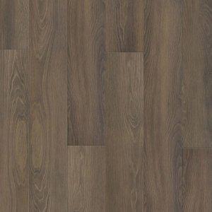 Equinox Pendleton Oak by Tas Flooring - Laminate Floors