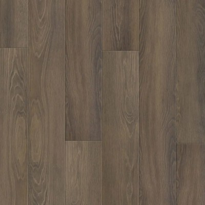 Equinox Pendleton Oak by Tas Flooring - Laminate Floors