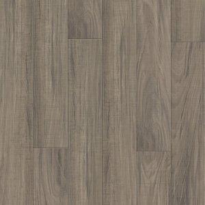 Pacmat Nautilus Geyser Laminate Floors