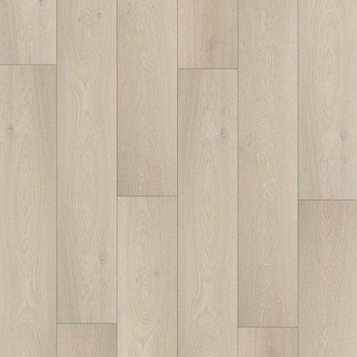 Pacmat Nautilus Wide Armor Laminate Floors