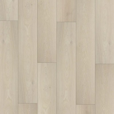 Pacmat Nautilus Wide Armor Laminate Floors