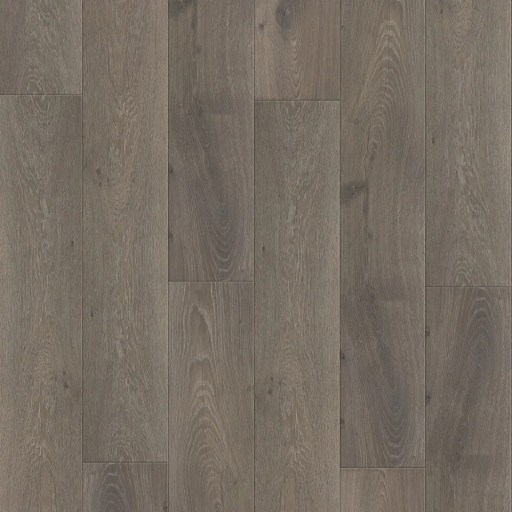Pacmat Nautilus Wide Sable Laminate Floors