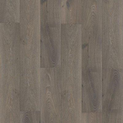 Pacmat Nautilus Wide Sable Laminate Floors