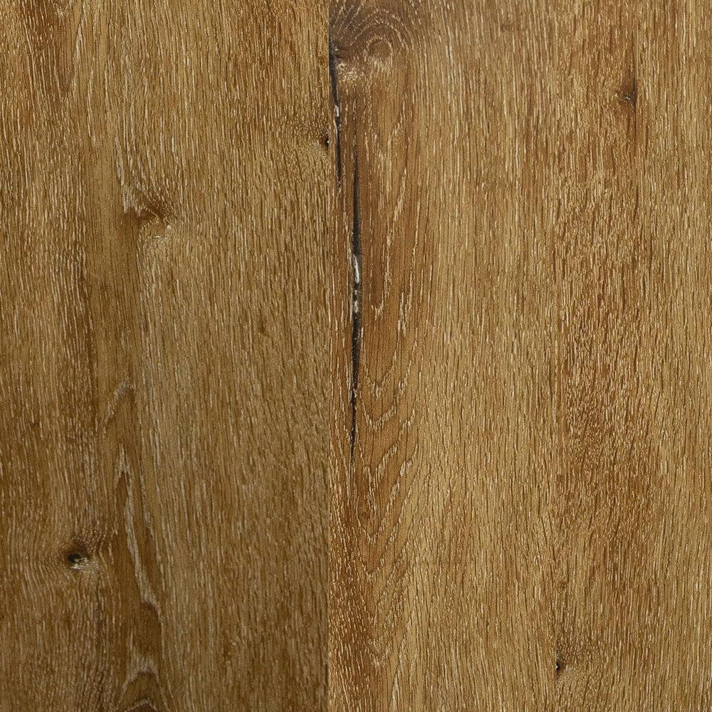 Tas Flooring - Navigator Sandy Beach Oak Plank Laminate Floor