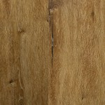 Tas Flooring - Navigator Sandy Beach Oak Plank Laminate Floor