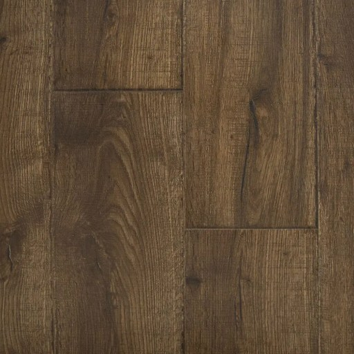 Triton Baltic Bay by Tas Flooring - Laminate Floors