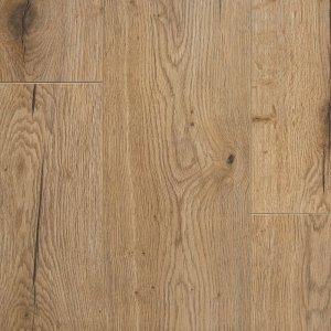 Triton Breakwater Oak by Tas Flooring - Laminate Floors