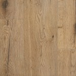 Triton Breakwater Oak by Tas Flooring - Laminate Floors