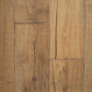 Triton Shipway Oak by Tas Flooring - Laminate Floors