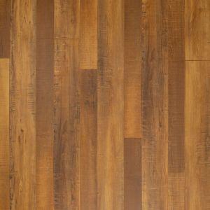 Pacmat Twin Peaks Gallatin Wide Laminate Floors