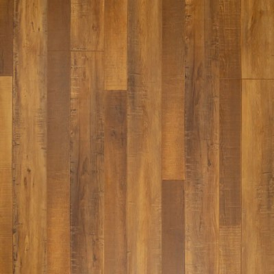 Pacmat Twin Peaks Gallatin Wide Laminate Floors