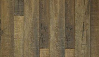 Pacmat Twin Peaks Rocky Mountain Wide Laminate Floors