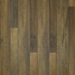 Pacmat Twin Peaks Rocky Mountain Wide Laminate Floors