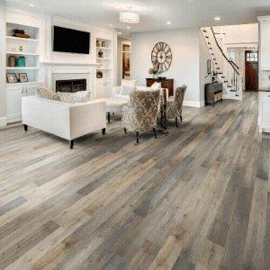Portland Flooring - Bamboo Floors