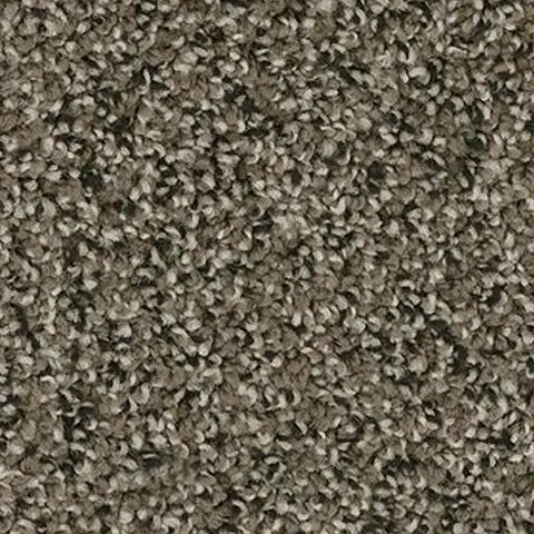 Crater Lake Caldera Residential Carpet by TAS Flooring