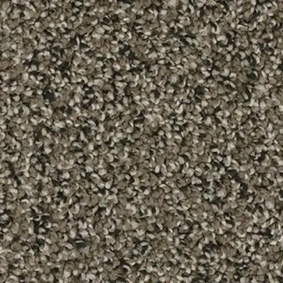 Crater Lake Caldera Residential Carpet by TAS Flooring
