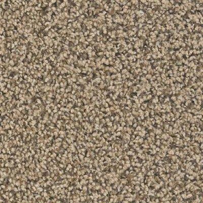 Tas Flooring Arches Landscape Arch Carpet Portland