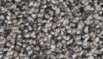 Tas Badlands Moraine Residential Carpet in Portland