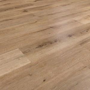 Cali LVT - Aged Hickory PLUS Wide+ Click