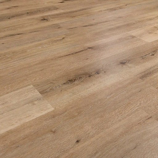 Cali LVT - Aged Hickory PLUS Wide+ Click