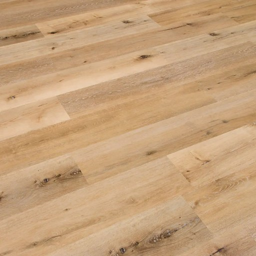 Cali LVT - Natural Elm PLUS Wide+ Click