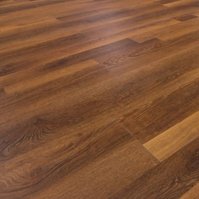 Cali LVT - Saddlewood PRO Wide+ Click with I4F