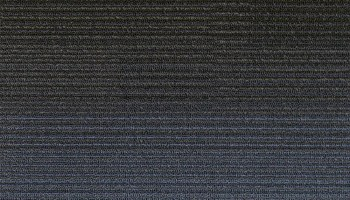 Tas Bandwidth Development Dark Blue Commercial Carpet in Portland