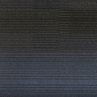 Tas Bandwidth Development Dark Blue Commercial Carpet in Portland