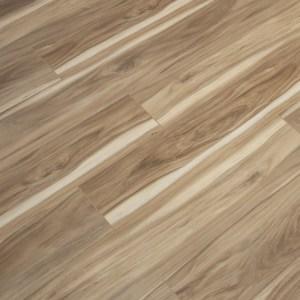 Cali Coastal Eucalyptus PRO Mute Wide+ Click LVT Flooring