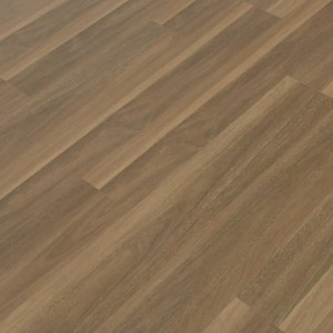 Moonlit Mango PRO Wide+ Click by Cali Bamboo Luxury Vinyl Tile