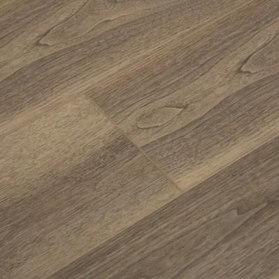 Palm Grove Oak PRO Mute Wide+ Click