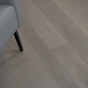 Cali Odyssey Mykonos Maple Wide+ T&G Engineered Floor