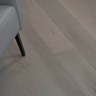 Cali Odyssey Mykonos Maple Wide+ T&G Engineered Floor
