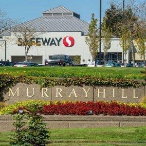 Flooring Beaverton - Murrayhill