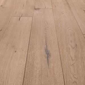 Crystal Flooring City View Crescent Lake Engineered Wood Floor 2