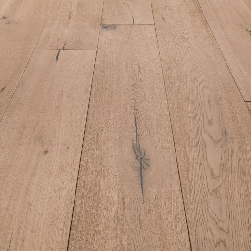 Crystal Flooring City View Crescent Lake Engineered Wood Floor 2