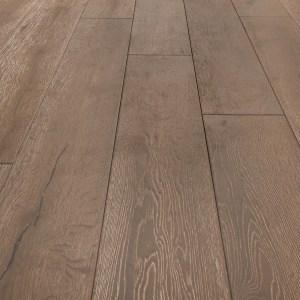 Eiffel Tower Engineered Wood Floor - Crystal Flooring City View 2