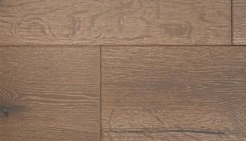 Eiffel Tower Engineered Wood Floor - Crystal Flooring City View