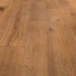 Flags over Texas - Crystal Flooring Engineered Hardwood European Oak Floor 2