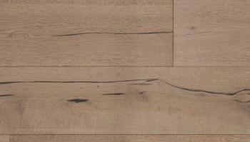 Crystal Flooring City View Gate Arch Engineered Wood Floor