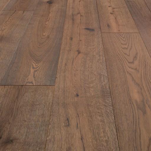 Engineered Wood Floor - Crystal Flooring City View Mont Fuji 2