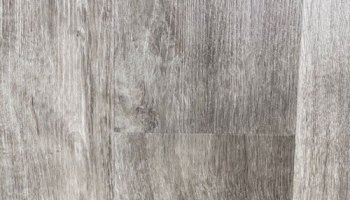 Bodiam Manor LVP Click Luxury Vinyl Tile - B2B Floors