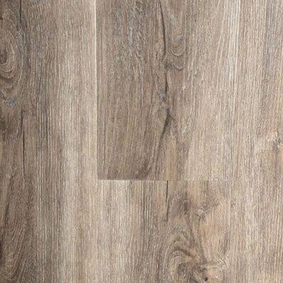 Cambridge Estate LVP Click Luxury Vinyl Tile - B2B Floors