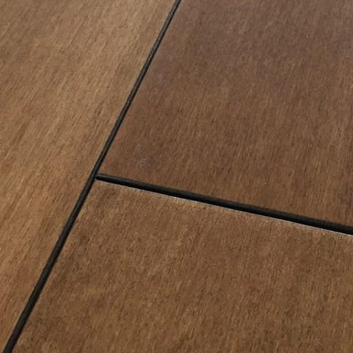 Johnson Green Mountain Ripton Maple Solid Hardwood Flooring closeup